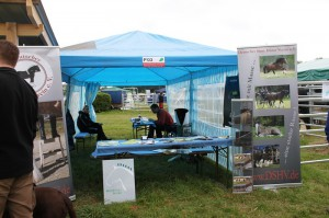 Stand_Equitana_Open_Air_2012