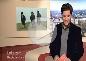 Lokalzeit im WDR