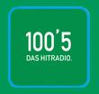Ponyhof_Zintzen Radio
