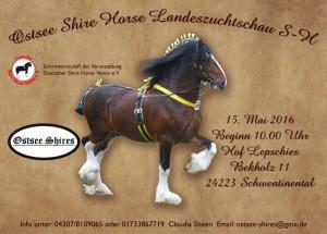 Duitse-show1-copy-1024x735